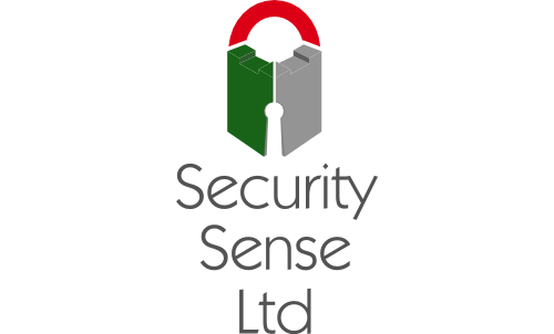 Security Sense Ltd Company Logo